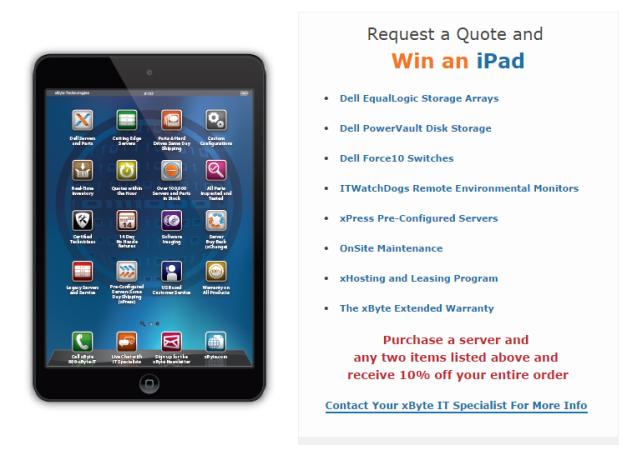 iPad_Promo_001