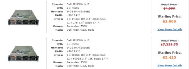 Dell_R510_Pre-Config