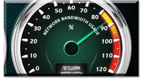 total-bandwidth-usage